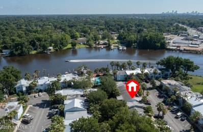 3434 Blanding Blvd UNIT 210, Jacksonville, FL 32210 - #: 1116125