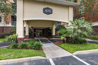 4480 Deerwood Lake Pkwy UNIT 458, Jacksonville, FL 32216 - #: 1116126