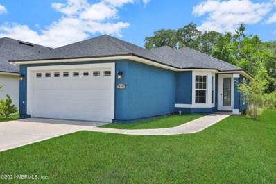 10902 Chitwood Dr, Jacksonville, FL 32218 - #: 1116135