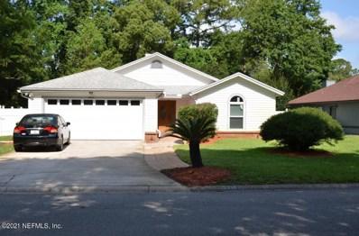 2810 Fort Wilderness Trl N, Jacksonville, FL 32277 - #: 1116138