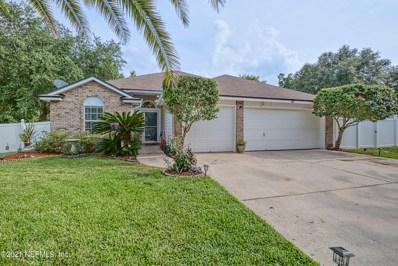 1414 Marsh Grass Ct, Jacksonville, FL 32218 - #: 1116145