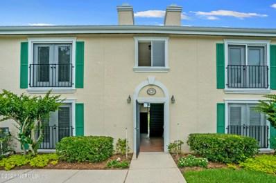 55 Ponte Vedra Colony Cir, Ponte Vedra Beach, FL 32082 - #: 1116146