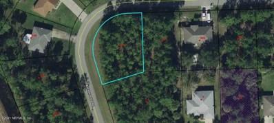 Palm Coast, FL home for sale located at 310 Underwood Trl, Palm Coast, FL 32164