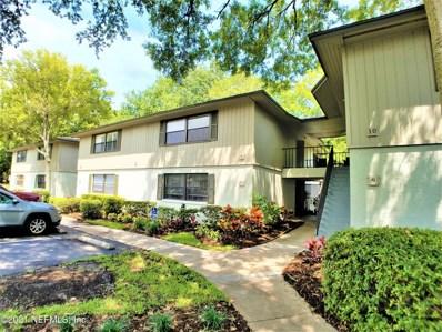 St Augustine, FL home for sale located at 8 Tarragona Ct, St Augustine, FL 32086