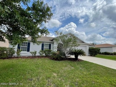 895 Bonaparte Landing Blvd, Jacksonville, FL 32218 - #: 1116171