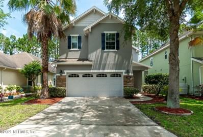 708 Briar View Dr, Orange Park, FL 32065 - #: 1116174