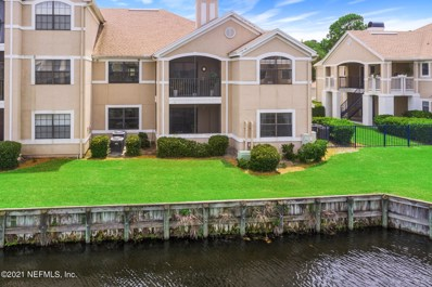 Ponte Vedra Beach, FL home for sale located at 430 Timberwalk Ct UNIT 1012, Ponte Vedra Beach, FL 32082