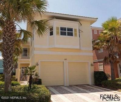 Palm Coast, FL home for sale located at 507 Cinnamon Beach Ln, Palm Coast, FL 32137