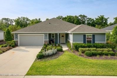 8112 Fouraker Forest Rd, Jacksonville, FL 32221 - #: 1116182