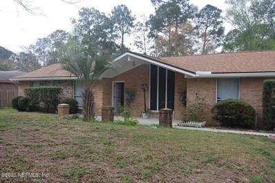 9540 Beauclerc Ter, Jacksonville, FL 32257 - #: 1116183