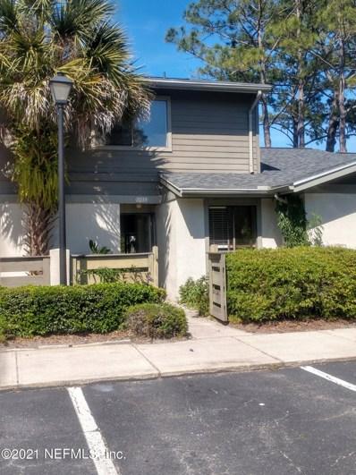 7623 Baymeadows Cir UNIT 2033, Jacksonville, FL 32256 - #: 1116192