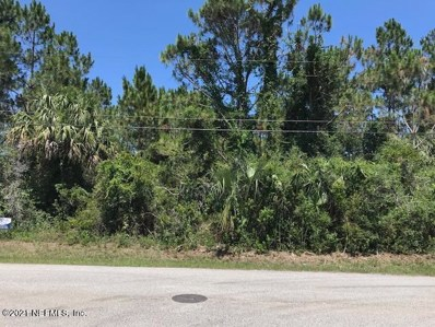 Palm Coast, FL home for sale located at 399 Underwood Trl, Palm Coast, FL 32164