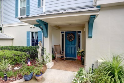 St Augustine Beach, FL home for sale located at 121 Sea Grove Main St UNIT 102, St Augustine Beach, FL 32080