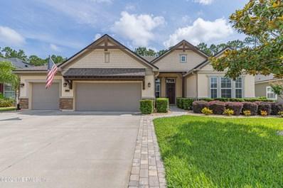 St Johns, FL home for sale located at 144 Ellsworth Cir, St Johns, FL 32259