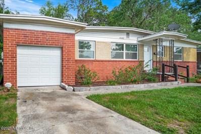 3503 Rogero Rd, Jacksonville, FL 32277 - #: 1116241