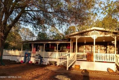 St Augustine, FL home for sale located at 2156 Century Blvd, St Augustine, FL 32084