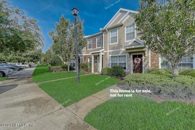 6582 Arching Branch Cir, Jacksonville, FL 32258 - #: 1116265
