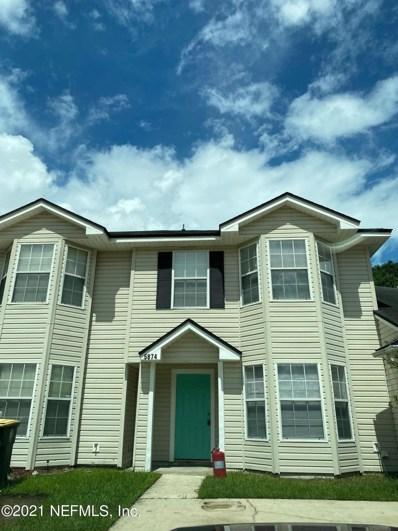 5874 Liska Dr, Jacksonville, FL 32244 - #: 1116268