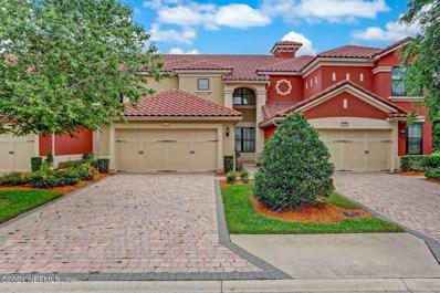 13510 Montecito Pl, Jacksonville, FL 32224 - #: 1116274
