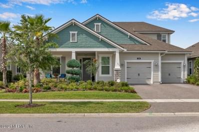 110 Pine Manor Dr, Ponte Vedra, FL 32081 - #: 1116283