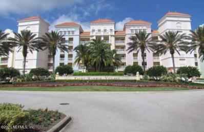 Palm Coast, FL home for sale located at 102 Yacht Harbor Dr UNIT 173, Palm Coast, FL 32137