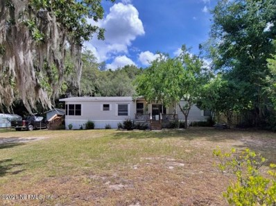 Keystone Heights, FL home for sale located at 6388 Swarthmore Dr, Keystone Heights, FL 32656