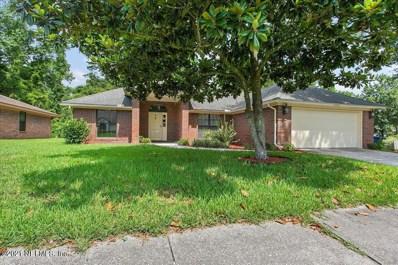 11076 Copper Hill Dr, Jacksonville, FL 32218 - #: 1116295