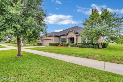 Green Cove Springs, FL home for sale located at 3356 Spring Valley Ct, Green Cove Springs, FL 32043