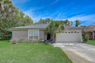 12357 Apple Leaf Dr, Jacksonville, FL 32224 - #: 1116306