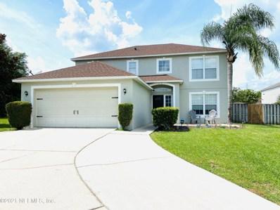 7383 Wood Duck Rd, Jacksonville, FL 32244 - #: 1116315