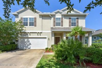 16252 Tisons Bluff Rd, Jacksonville, FL 32218 - #: 1116316