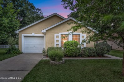 Jacksonville, FL home for sale located at 205 Orangedale Ave, Jacksonville, FL 32218