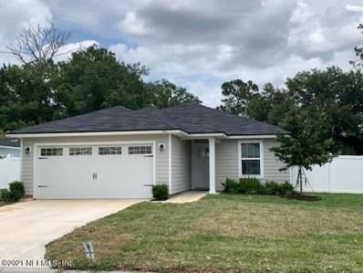 Jacksonville, FL home for sale located at 1384 Sarahs Landing Dr, Jacksonville, FL 32221