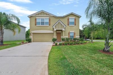 10201 Magnolia Ridge Rd, Jacksonville, FL 32210 - #: 1116330