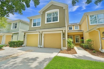 Jacksonville, FL home for sale located at 6736 White Blossom Cir UNIT 36H, Jacksonville, FL 32258