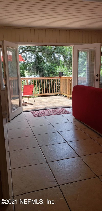 Keystone Heights, FL home for sale located at 415 Orchid Ave, Keystone Heights, FL 32656