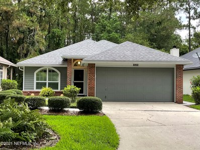 St Johns, FL home for sale located at 1125 Summerchase Dr, St Johns, FL 32259