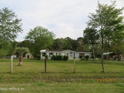44291 Pinebreeze Cir, Callahan, FL 32011 - #: 1116340