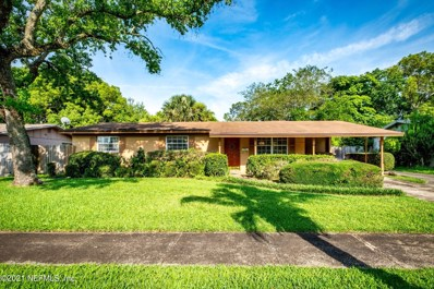 Jacksonville, FL home for sale located at 4032 Pelican Rd, Jacksonville, FL 32207
