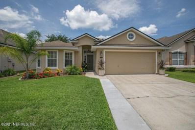 546 Roserush Ln, Jacksonville, FL 32225 - #: 1116347