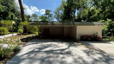 Jacksonville, FL home for sale located at 13620 Mandarin Rd, Jacksonville, FL 32223