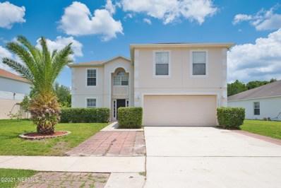 5562 Shady Pine St S, Jacksonville, FL 32244 - #: 1116358