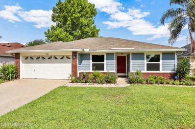 588 Halverson Ct, Jacksonville, FL 32225 - #: 1116363
