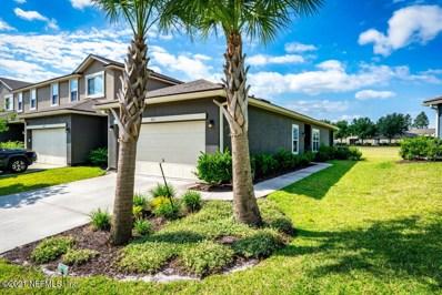 3271 Chestnut Ridge Way, Orange Park, FL 32065 - #: 1116371