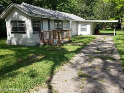Jacksonville, FL home for sale located at 1021 Woodstock Ave, Jacksonville, FL 32254