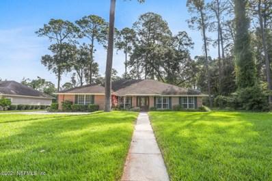 Jacksonville, FL home for sale located at 6877 San Jose Blvd, Jacksonville, FL 32217