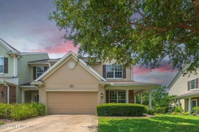 Jacksonville, FL home for sale located at 6347 Autumn Berry Cir, Jacksonville, FL 32258
