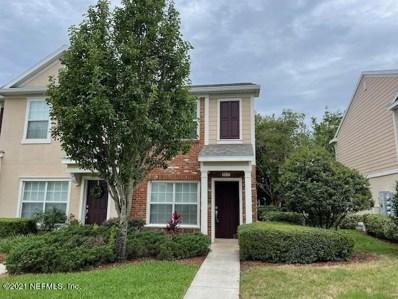 Jacksonville, FL home for sale located at 8125 Summerside Cir, Jacksonville, FL 32256