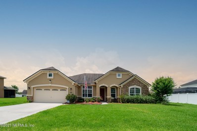Middleburg, FL home for sale located at 1083 Merlin Point, Middleburg, FL 32068
