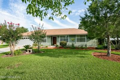 2419 Longwood St, Orange Park, FL 32065 - #: 1116407
